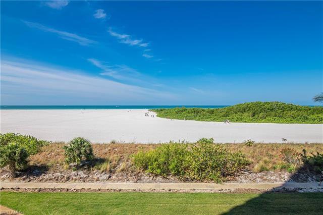 320 Seaview CT #2-312, Marco Island, FL 34145 - #: 221027766