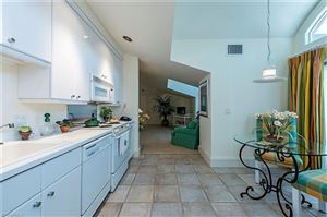 Tiny photo for 9975 Brassie BEND, NAPLES, FL 34108 (MLS # 219011767)