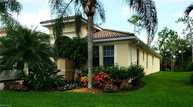 12795 Aviano DR, Naples, FL 34105 - #: 219034767