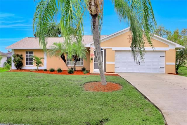 17204 Cane RD, Fort Myers, FL 33967 - #: 220058767