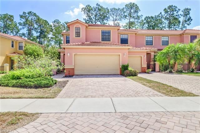 7658 Bristol CIR, Naples, FL 34120 - #: 221033767
