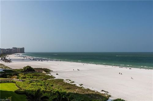 Photo of 280 S Collier BLVD #804, MARCO ISLAND, FL 34145 (MLS # 221021768)