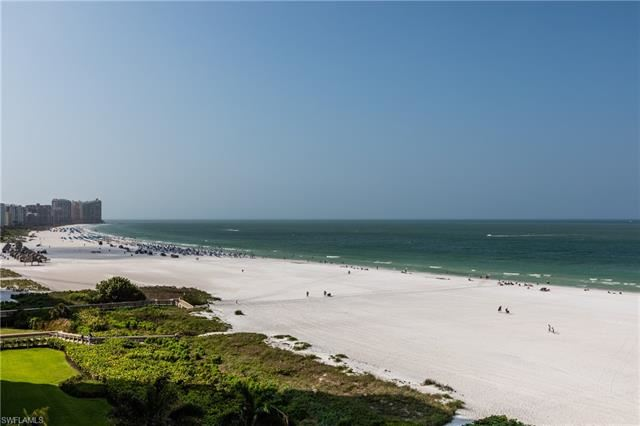 280 S Collier BLVD #804, Marco Island, FL 34145 - #: 221021768