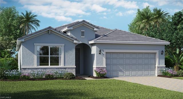 16104 Bonita Landing CIR, Bonita Springs, FL 34135 - #: 220056769