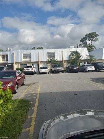 4911 Catalina DR #22, Naples, FL 34112 - #: 220015772