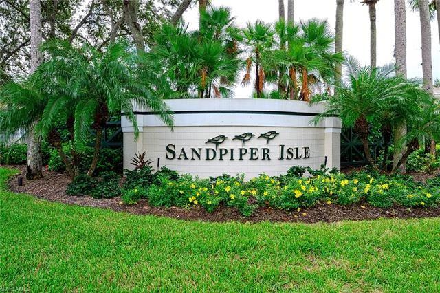 24340 Sandpiper Isle WAY #801, Bonita Springs, FL 34134 - #: 220068772