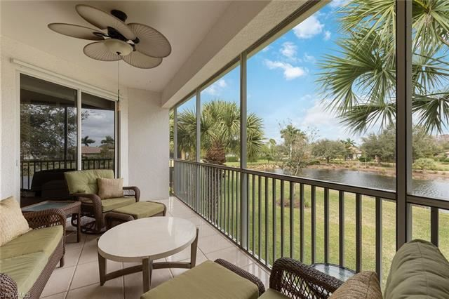 12013 Covent Garden CT #2904, Naples, FL 34120 - #: 221009773