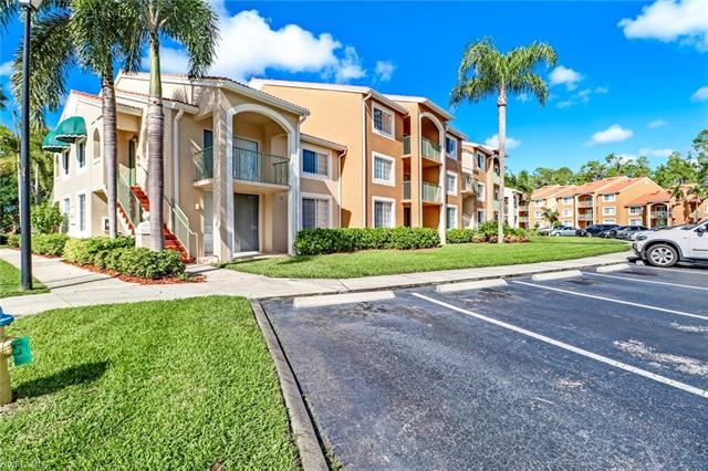 1265 Wildwood Lakes BLVD #106, Naples, FL 34104 - #: 219070775