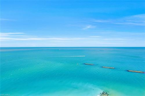Photo of 960 Cape Marco DR #1905, MARCO ISLAND, FL 34145 (MLS # 220046777)