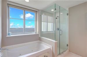 Tiny photo for 3000 Oasis Grand BLVD 1207, FORT MYERS, FL 33916 (MLS # 219003778)