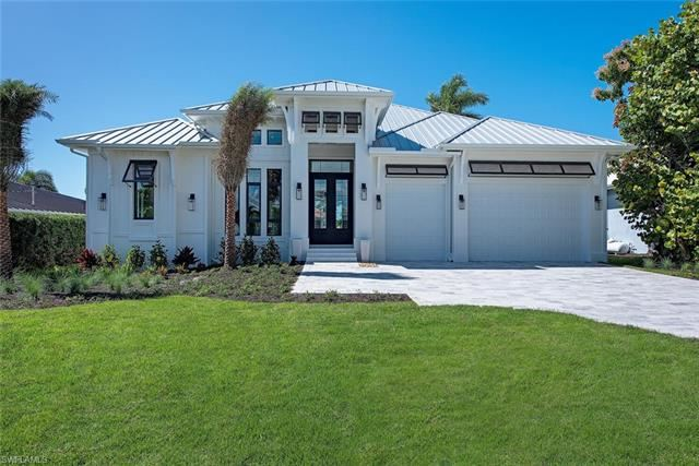 2140 Snook DR, Naples, FL 34102 - #: 220069778