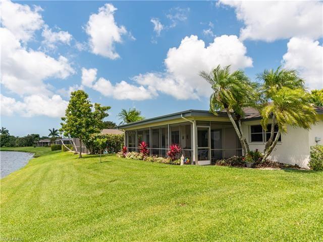 4485 Beechwood Lake DR, Naples, FL 34112 - #: 221033778