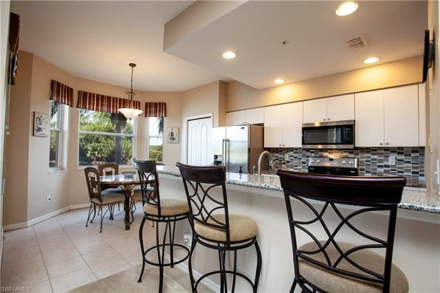 7615 Arbor Lakes CT #413, Naples, FL 34112 - #: 220044781