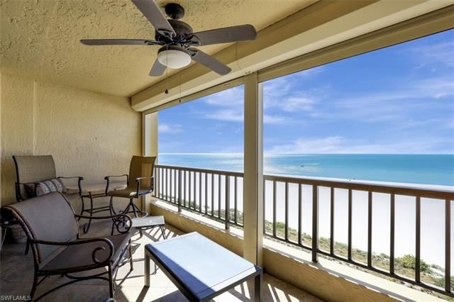 100 N Collier BLVD #1006, Marco Island, FL 34145 - #: 220071781