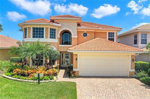 Photo of 9308 La Bianco ST, ESTERO, FL 33967 (MLS # 220005782)