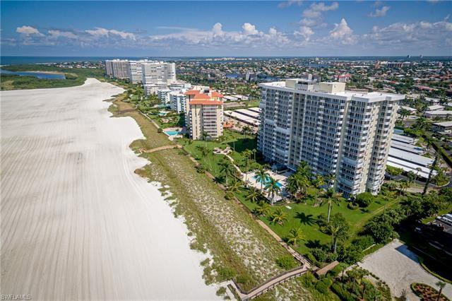 140 Seaview CT #204S, Marco Island, FL 34145 - #: 220060782