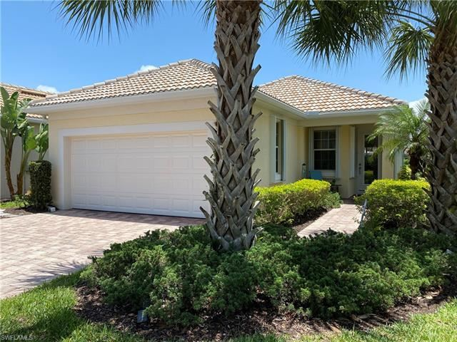 8767 Querce CT, Naples, FL 34114 - #: 220032784