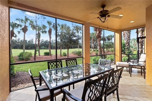 12140 Toscana WAY #103, Bonita Springs, FL 34135 - #: 221000784