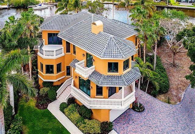 27501 Harbor Cove CT, Bonita Springs, FL 34134 - #: 220058786