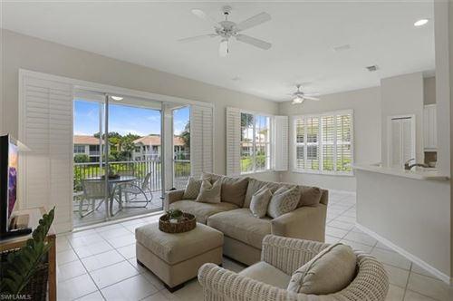 Photo of 988 Egrets RUN #8-202, NAPLES, FL 34108 (MLS # 220033787)