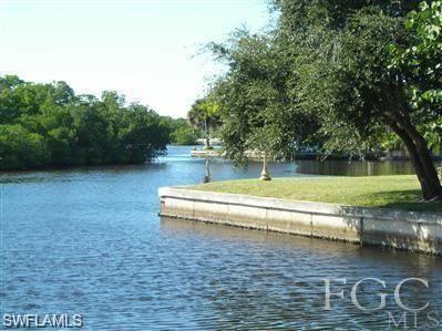 Photo of 24601 Dolphin ST, BONITA SPRINGS, FL 34134 (MLS # 220074788)