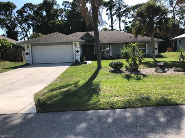 27120 Richview CT, Bonita Springs, FL 34135 - #: 221041789