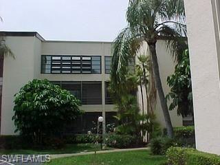 3625 Boca Ciega DR #214, Naples, FL 34112 - #: 220034791