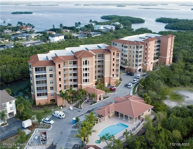 22604 Island Pines WAY #2301, Fort Myers Beach, FL 33931 - #: 220013794