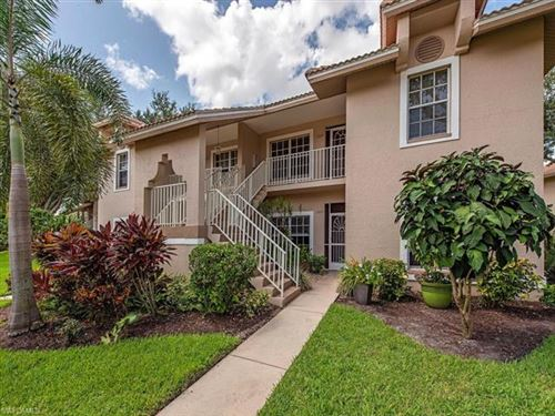 Photo of 8053 Panther TRL #1202, NAPLES, FL 34113 (MLS # 220055795)