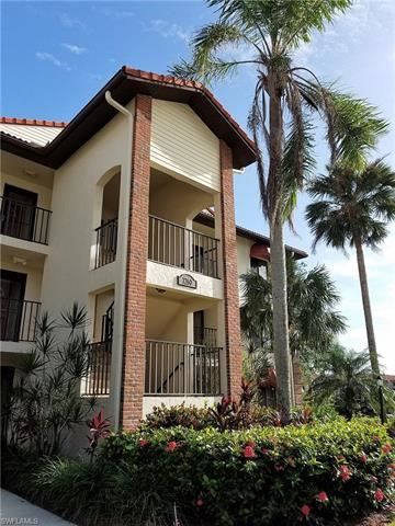 7260 Coventry CT #407, Naples, FL 34104 - #: 219068796