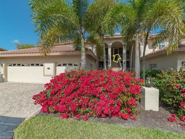 214 Waterway CT #3-202, Marco Island, FL 34145 - #: 220032796