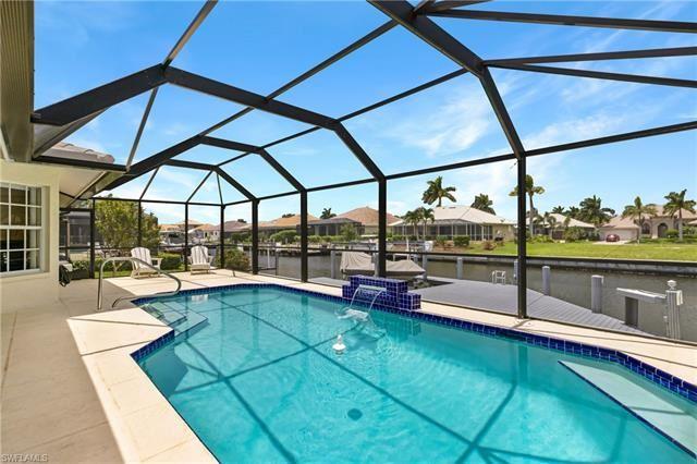 275 Edgewater CT, Marco Island, FL 34145 - #: 221048796