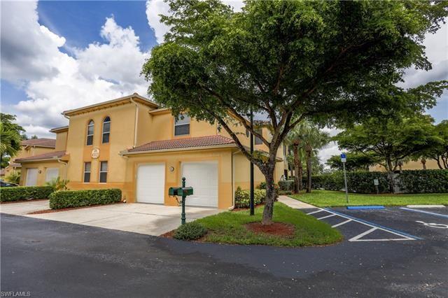 4315 Bellasol CIR #2822, Fort Myers, FL 33916 - #: 220034797