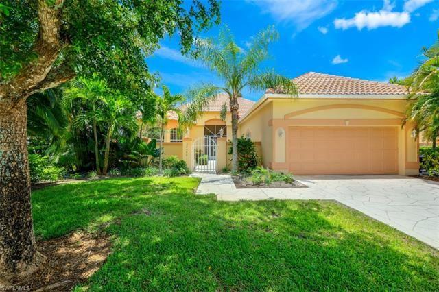 28448 Highgate DR, Bonita Springs, FL 34135 - #: 220036797