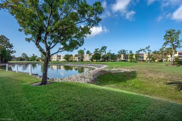 287 Quail Forest BLVD #216, Naples, FL 34105 - #: 220032798