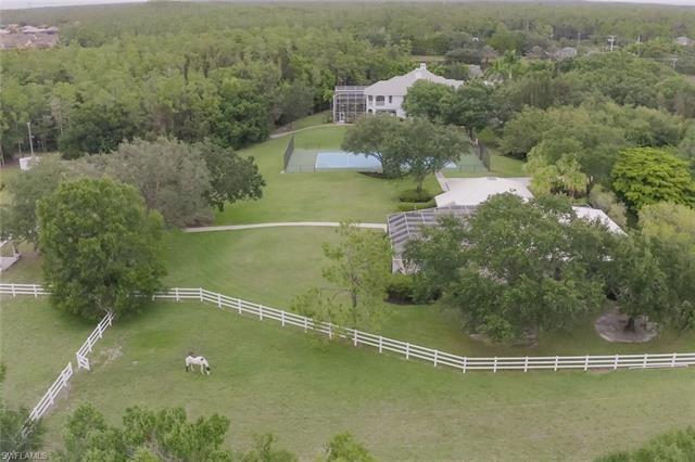 9150 Penzance BLVD, Fort Myers, FL 33912 - #: 221042798