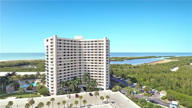 440 Seaview CT #401, Marco Island, FL 34145 - #: 220060799