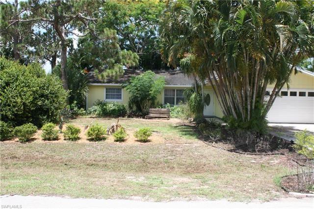 18550 Dogwood RD, Fort Myers, FL 33967 - #: 221048799