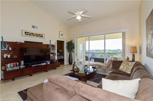 Featured picture for the property 219080802