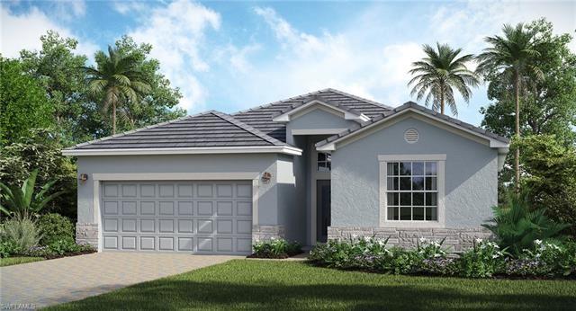 16100 Bonita Landing CIR, Bonita Springs, FL 34135 - #: 220056802