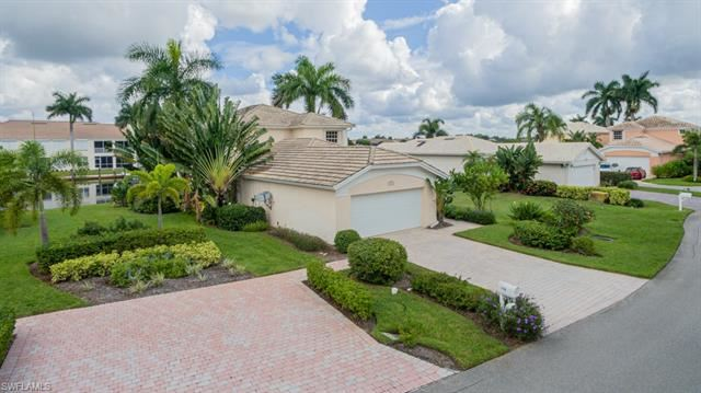 179 EVENINGSTAR CAY, Naples, FL 34114 - #: 220061802