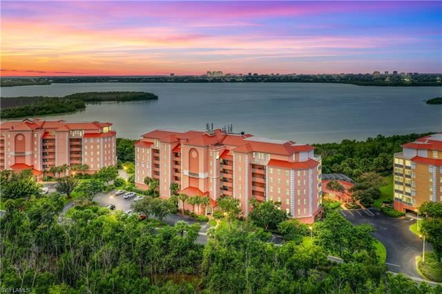 269 Vintage Bay DR #C-12, Marco Island, FL 34145 - #: 221071802