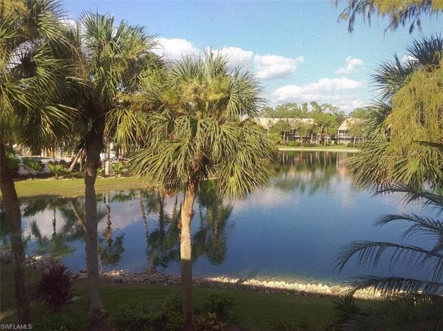 2274 Hidden Lake DR #402, Naples, FL 34112 - #: 220065804