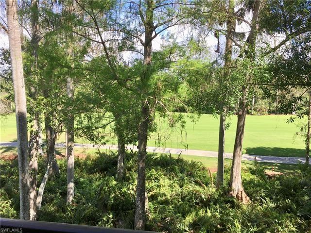 107 Wilderness DR #C-309, Naples, FL 34105 - #: 219016806