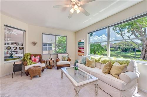 Photo of 8340 Whisper Trace WAY #103, NAPLES, FL 34114 (MLS # 220048808)