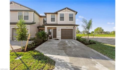 Photo of 14005 Oviedo PL, FORT MYERS, FL 33905 (MLS # 220050808)