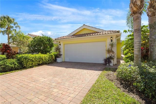 8412 Borboni CT, Naples, FL 34114 - #: 220017808