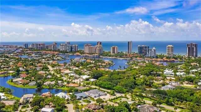 767 Park Shore DR, Naples, FL 34103 - #: 221021808
