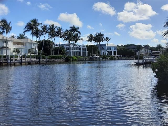 Photo of 999 Admiralty Parade, NAPLES, FL 34102 (MLS # 221052809)