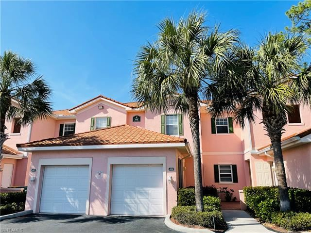 990 Peggy CIR #404, Naples, FL 34113 - #: 221024810